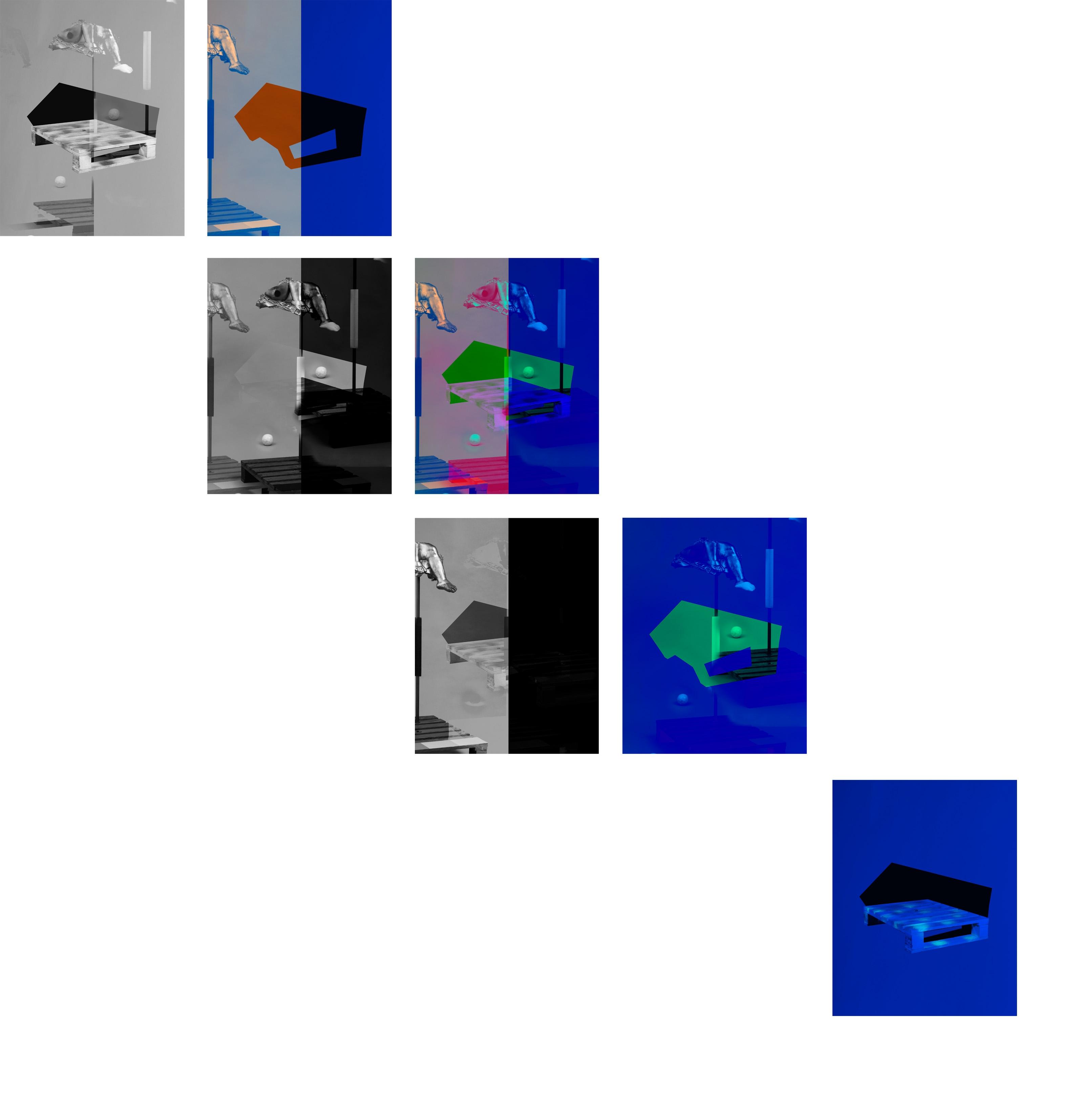 http://relay1.rosenmunthe.com/files/gimgs/th-32_RGBCMYK.jpg